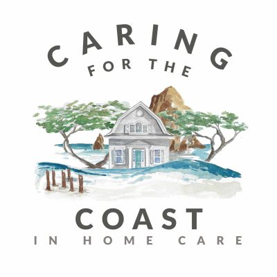 Caring for the Coast
