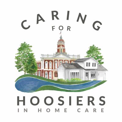 Caring for the Hoosiers