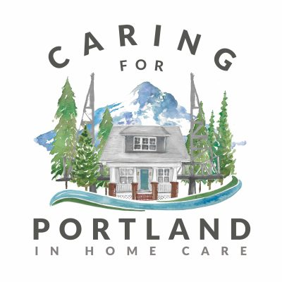 Caring for Portland
